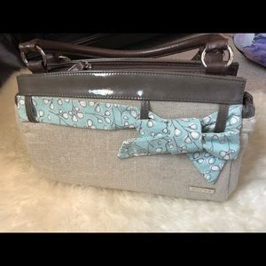 Miche Riley Base bag and Shell